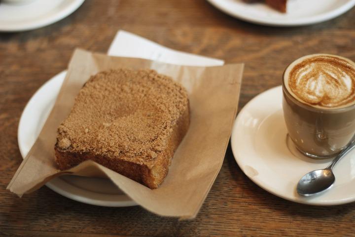 coffee-1208253_1920