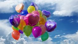 balloons-for-idoh