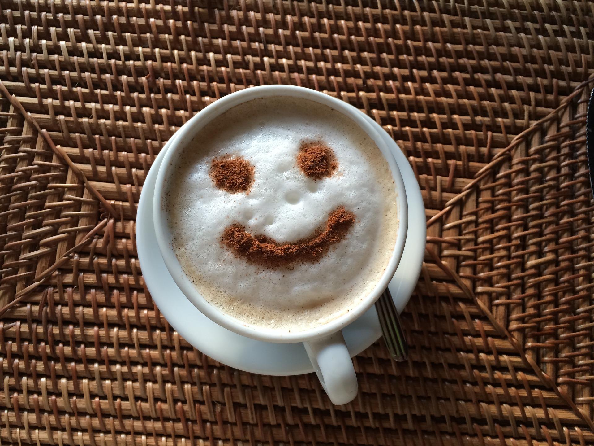 coffee-1242153_1920