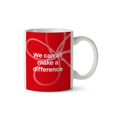 We-can-all-make-a-difference-mug