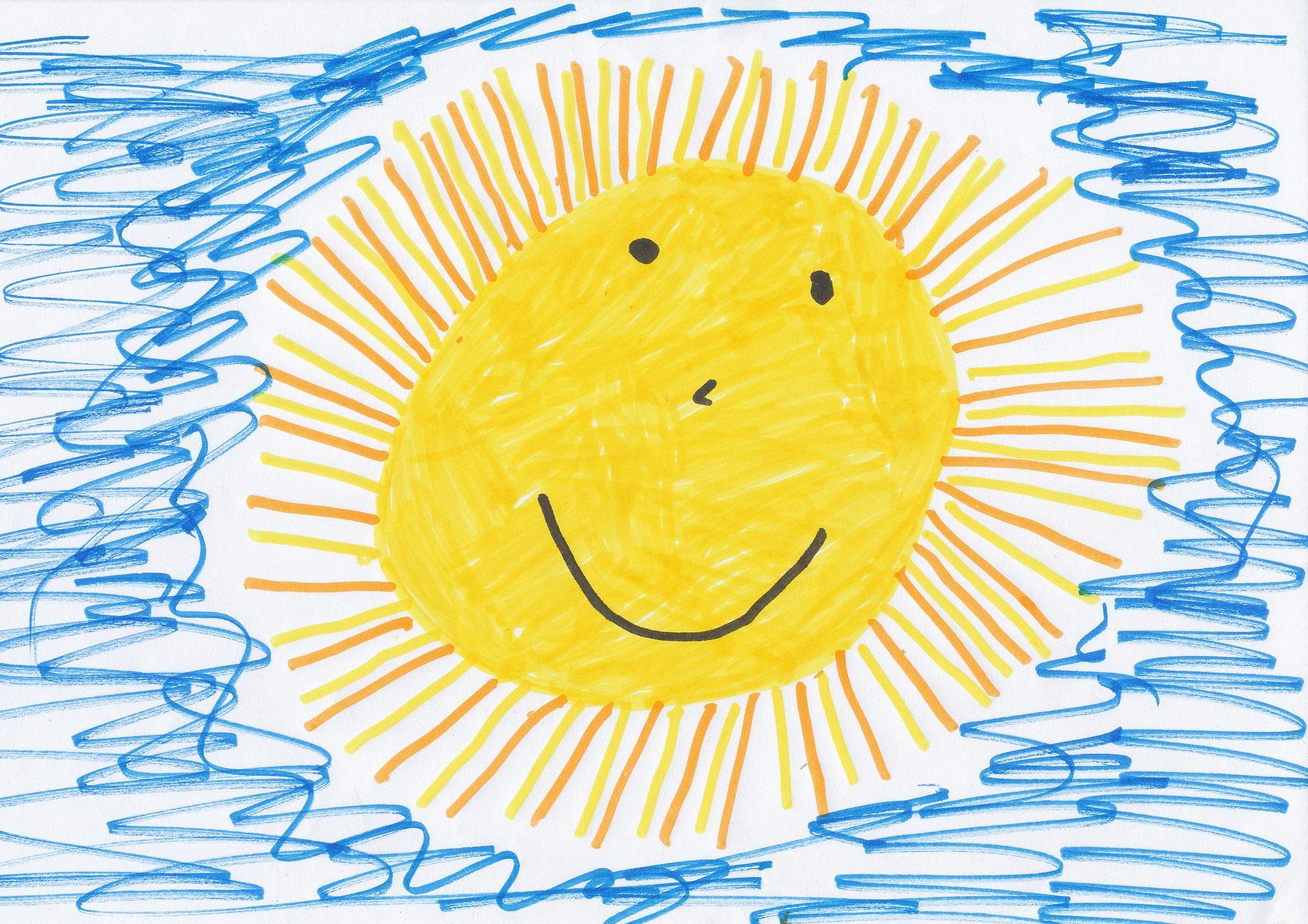 sun-451441_1920.jpg
