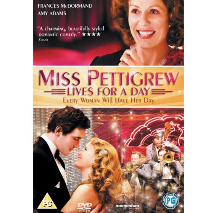 dvd-miss-pettigrew-lives-for-a-day