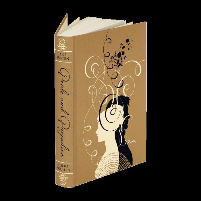 ppj_book