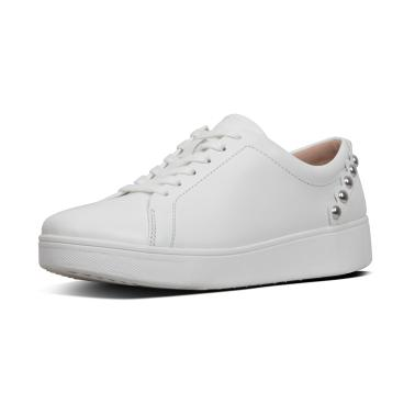 RALLY-SCALLOP-SNEAKER-URBAN-WHITE_U43-194