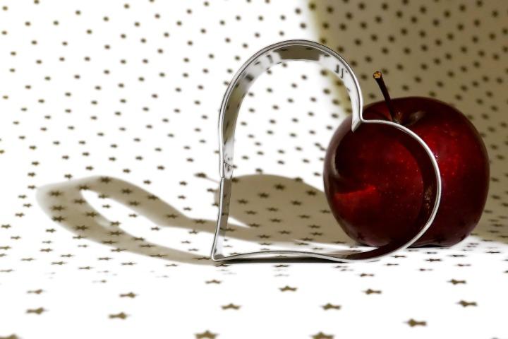 heart-2952272_1920