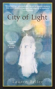 High-Resolution-City-of-Light-Cover.jpg
