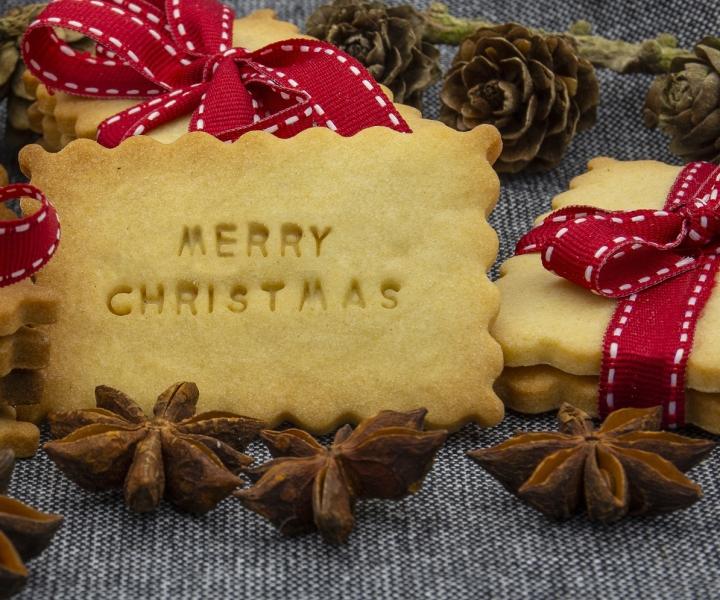 christmas-4668747_1920