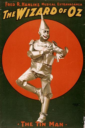 340px-Tin-Man-poster-Hamlin