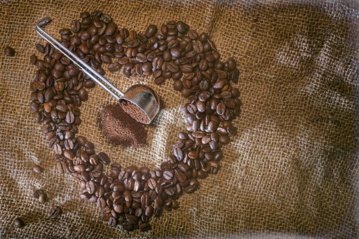 coffee-4218564_1920